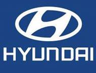 Hyundai Nishat Drives Digital Transformation of Pakistan's Auto ..