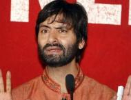 Indian troops given licence to commit brutalities in IOK: Muhamma ..