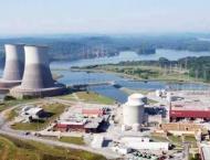 Turkey Authorizes Start of Second Unit of Akkuyu NPP Construction ..