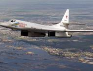 Russian Tu-160 Flight to Venezuela Complies With Nuclear Arms Ban ..