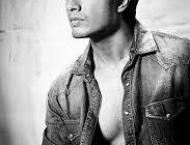 Ali Zafar listed among 50 sexiest Asian men