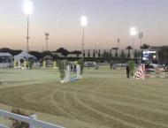 Sharjah to host Hamdan bin Rashid Al Maktoum Cup tomorrow