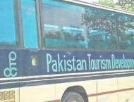 Pakistan Tourism Development Corporation (PTDC) launches campaign ..