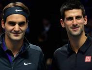 Tokyo, Singapore battle London to host ATP Finals