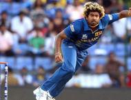 Malinga back as Sri Lanka ODI, T20 skipper