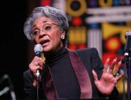 Jazz legend Nancy Wilson dead at 81