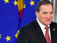 Swedish lawmakers reject Prime Minister as head of new government ..
