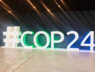 Nations still worlds apart at crunch UN climate summit