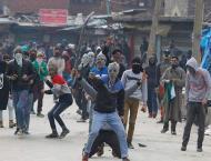 JK National Front condoles jailed Kashmiri freedom fighter Bitta  ..