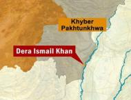 20 suspects arrested, arms seized in D.I. KHAN