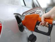 November dip in auto, fuel sales slows US retail sector
