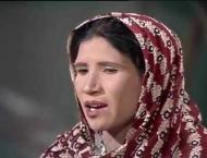 Pashtu cultural show enthrals journalist community