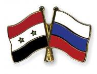 Syria Asks for Extra Preferential Tariffs on Exports to Russia -  ..
