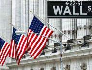 Growth worries send stocks lower