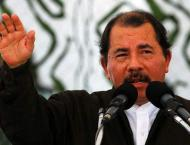 Nicaraguan President Slams US, EU for 'Attacks' on Latin American ..