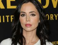 CBS paid 'Bull' actress Eliza Dushku $9.5 mn to settle harassment ..