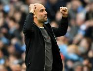 De Bruyne's injury woe could be blessing in disguise, says Guardi ..