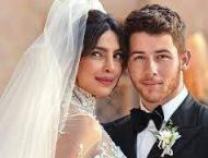 Priyanka, Nick's wedding second most Googled after Royal weddin ..