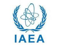 The International Atomic Energy Agency, confirms sufficient suppl ..
