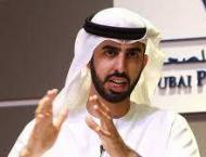 Data is the wealth of future governments: Omar Sultan Al Olama