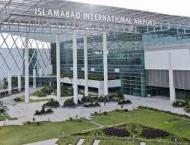 New Islamabad Airport building feared to collapse, Custom officia ..