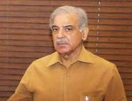 Cancerous elements reappear in Shehbaz Sharif's medical report
