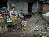 Across China: short films aid rural poverty alleviation