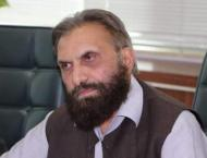 Things moving in right direction in social sector: Dr. Mahboob ur ..