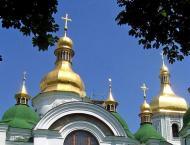 Intervention of Politicians Further Divides Church in Ukraine - U ..