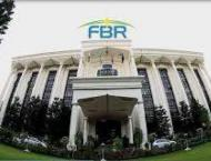 No further extension in deadline for filing tax returns: FBR