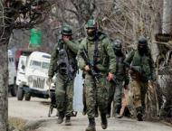 Occupied by troops; Kulgam ITI remains closed for over two months ..