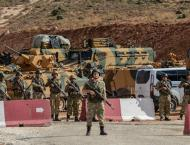 Turkey Seeks to Coordinate Actions in Syria With Russia, US to Av ..