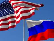 US Believes Russia Not Serious About Willingness to Preserve INF  ..