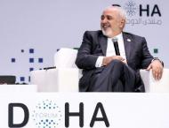 US sanctions won't change Iran policies, says Foreign Minister