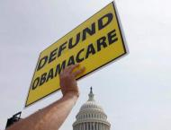 US judge rules Obamacare unconstitutional, Democrats vow to appea ..