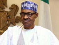 Fight against Boko Haram tops regional summit agenda