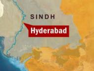 Cleric booked for whacking students released on bail in Hyderabad ..