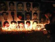 Gone but not forgotten: Twitterati pays tribute to APS martyrs