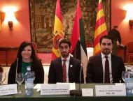 Dubai FDI showcases emirate's investment advantages in Spain