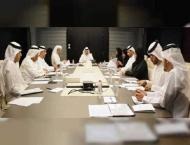 UAE chairs AESC's follow-up committee meeting