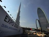 Expo 2020 Dubai supports University students' endeavours to  ..