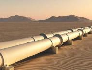 Discussion on Host Govt Agreement underway: TAPI gas pipeline ina ..