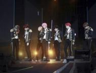 S. Korea seeks to build K-pop arena in Seoul