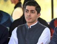 Ali Tareen reconsiders buying PSL franchise for being 'overpriced ..