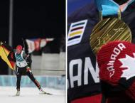 Hosting 1st Winter Olympics voted top S. Korean sports news story ..