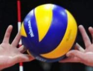 GPGC, GC Peshawar to clash in HED Inter-College Boys Volleyball f ..