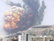 German Arms Supplies to Saudi Arabia Violating International Law  ..