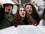 French Protests Cost Shopping Malls Billions in Lost Revenues - T ..