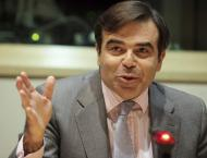 EU Commission May Probe Disinformation Campaign Against UN Compac ..
