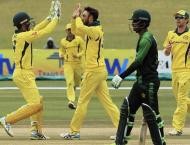 PCB to discuss with Australia to play two ODIs in Karachi